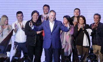 Elecciones en Córdoba: Schiaretti capitaliza el triunfo y aumenta su poder en la Legislatura | Elecciones 2019