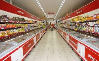 Supermercados Dia está al borde de la quiebra | Crisis económica