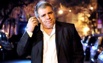 Caso Ángeles Rawson: el abogado Miguel Ángel Pierri confesó que Mangeri la mató | Jorge mangeri