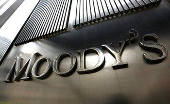 Moody's advierte que la incertidumbre financiera durará al menos hasta después de las elecciones | Tasa de interés