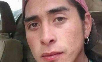 Crimen de Rafael Nahuel: procesaron por homicidio agravado a uno de los prefectos | Prefectura