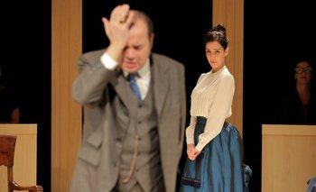 Las imperdibles obras del teatro porteño 2019 | Teatro