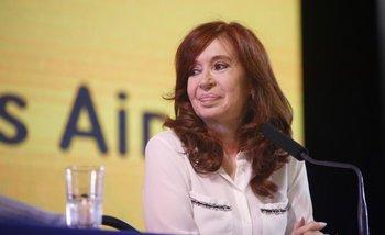 Elecciones 2019: el Gobierno tiene encuestas secretas en las que Macri pierde por 17 puntos con CFK | Cristina kirchner