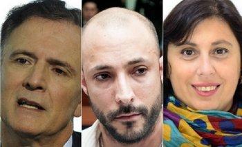 Daniel Santoro, Oliveto y Fariña serán testigos en el primer juicio contra Cristina Kirchner | Cristina kirchner
