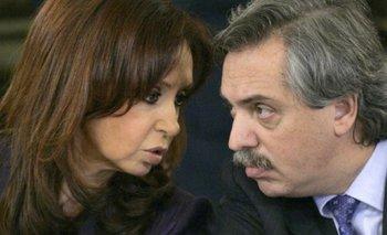 Elecciones 2019: a la espera de encuestas, Alberto Fernández y Cristina Kirchner buscan ampliar su base electoral | Alberto fernández candidato