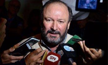 Elecciones 2019: La Pampa fue la novena derrota electoral del Gobierno | Elecciones la pampa