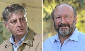 Elecciones 2019: Cerraron los comicios en La Pampa y hay expectativa por el resultado | Elecciones 2019