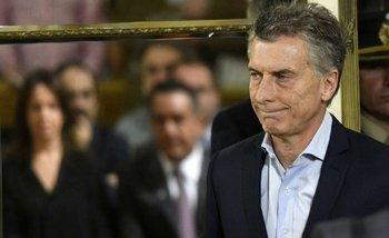 Elecciones 2019: La Pampa, otra provincia donde el peronismo unido sacó más de 50% | Unidad del peronismo