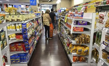 Una app para denunciar a los supermercados que no cumplen con Precios Esenciales   Inflación