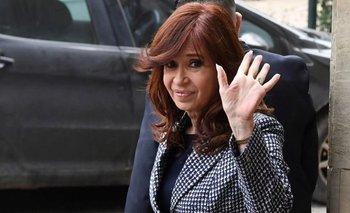 Juicio a Cristina Kirchner: de qué se trata la causa que impulsa Comodoro Py en medio de la campaña | Lázaro báez
