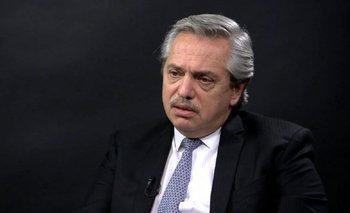 Diputado de Alternativa Federal apoya la candidatura de Alberto Fernández | Elecciones 2019