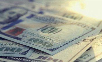 Dólar hoy: no tuvo grandes cambios y cerró a $ 46,05   Dólar