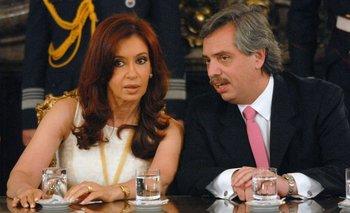 El plan de Alberto Fernández: cómo convertir los planes sociales en trabajo formal    Elecciones 2019