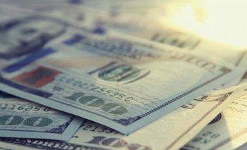 Dólar, reservas y economía: está todo tranquilo...¿o no?   Qué pasa con el dólar