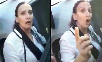 Video: escracharon a Michetti en La Matanza y la vicepresidenta mintió por las pensiones | Gabriela michetti