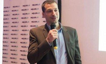 La insólita justificación de Yamil Santoro para comprar votos | Elecciones 2019