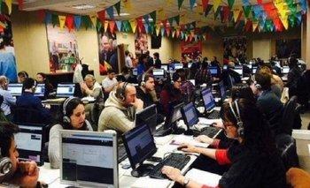 """""""Esto votaron"""": la insólita parodia en redes a los trolls   Redes sociales"""
