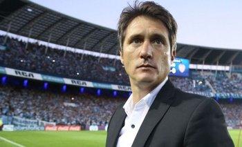 El entrenador argentino que averiguó condiciones por Messi | Fútbol