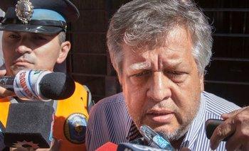 Stornelli, ¿10 años de cárcel? | Espionaje ilegal