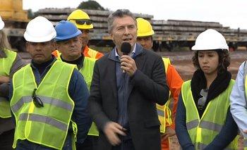 Una centenaria empresa argentina quedó al borde de la crisis por las políticas macristas | Crisis económica