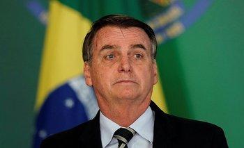 La historia detrás de los anuncios de Bolsonaro por el cierre de fábricas  | Jair bolsonaro