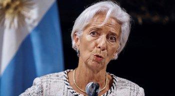 La titular del FMI opinó sobre la figura de Cristina Kirchner | Elecciones 2019