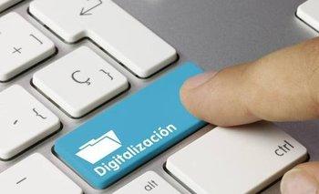 Digitalización: La nueva agenda humana post COVID-19 | Coronavirus en argentina