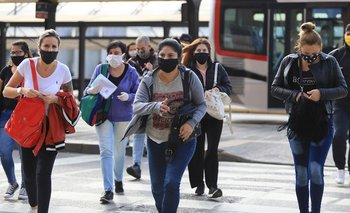 Lo que la pandemia revela    Coronavirus