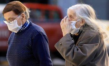 Pandemia: historia de dos ciudades | Coronavirus