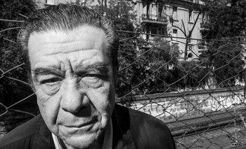 Murió el periodista Tom Lupo, a los 74 años   Medios