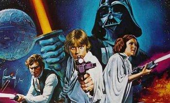 ¿Por qué se celebra el 'Día Mundial de Star Wars'? | Cine