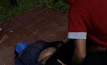 Violaron la cuarentena para filmar una pelicula condicionada | Coronavirus en argentina