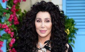 Sorpresa: Cher lanzará su primera canción en español | Música