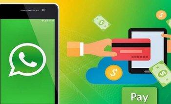 Cómo evitar en caer en ciberestafas por Facebook y Whatsapp | Redes sociales