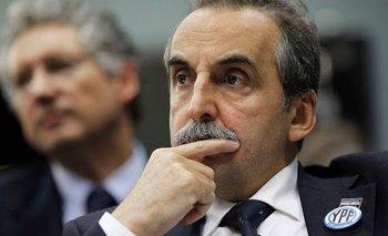 Guillermo Moreno convocó a una desafiliación masiva del PJ  | Pj