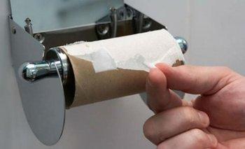 ¿Cómo se iba al baño en la Antigüedad y sin papel higiénico? | Curiosidades