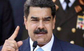 El gobierno frente al factor Venezuela: el voto, el video y el futuro | Venezuela