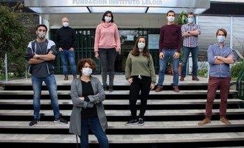 Argentina tendrá sus propios test de COVID-19 | Coronavirus en argentina