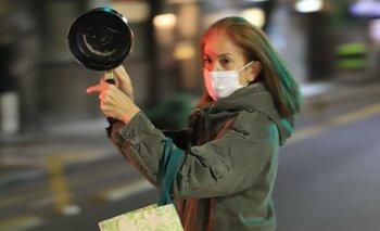 Sordos ruidos: quién gana la batalla del sonido en la pandemia | Coronavirus en argentina