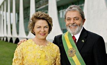 Juez reconoce que su acusación contra esposa de Lula era falsa | Brasil