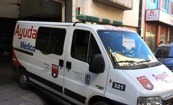 Mendoza: primer caso en un geriátrico | Coronavirus en argentina