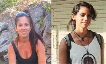Una muerte y un femicidio consternan a Capilla del Monte | Córdoba