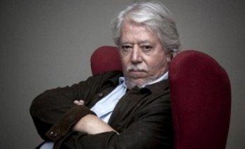 Importante afirmación de Puenzo sobre el impuesto a Netflix | Incaa