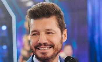 Arde El Trece: Tinelli, enojado con la promo de su regreso   Televisión