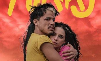 Estrenos: Las furias | Estrenos de cine