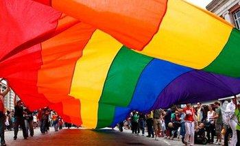 Crímenes de odio a personas LGBTIQ+: los números que alarman | Activismo lgbtiq