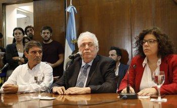 Hay 519 casos en barrios populares de CABA | Coronavirus en argentina