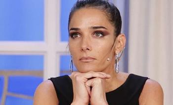 Malas noticias para Juana Viale: sufrió la baja de uno de sus invitados | Televisión
