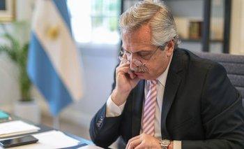 El Gobierno prorrogó la prohibición de cortar los servicios públicos | Coronavirus en argentina