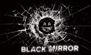 La serie Black Mirror no volverá por una escalofriante razón | Netflix